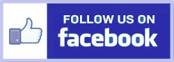 Follow Us Now And Like Us