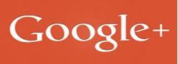 Visit & Share on Google +